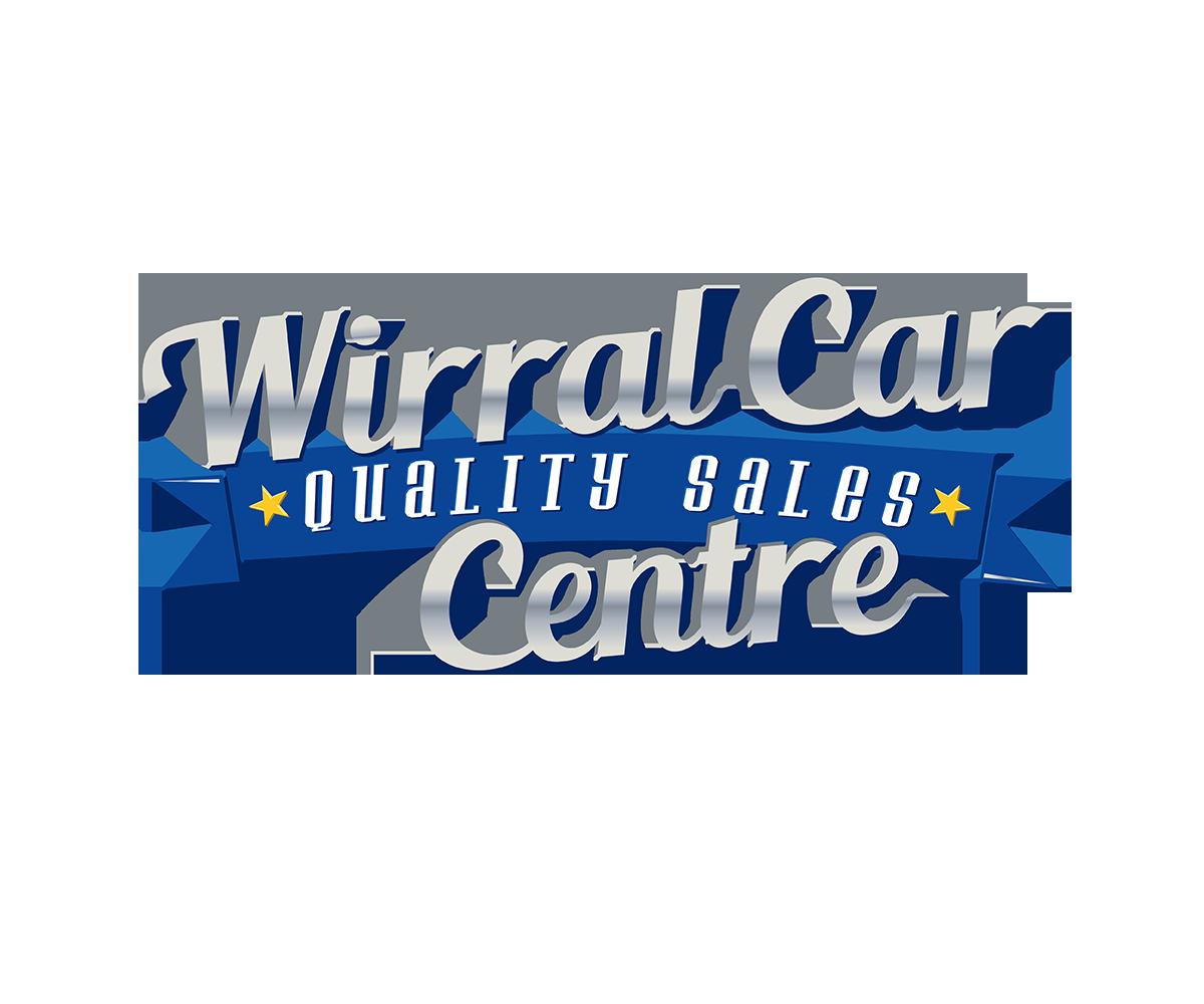 Car Sales South Wirral