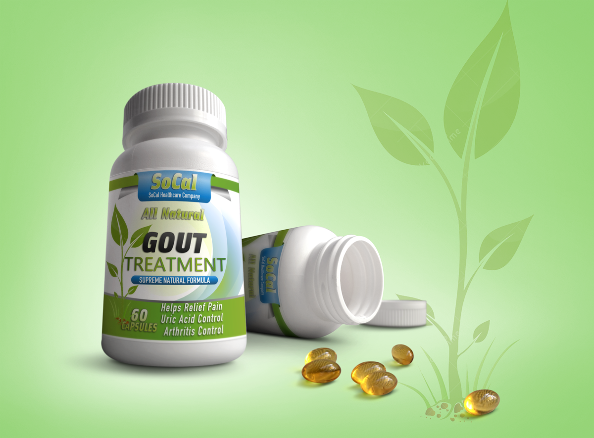 design by giovanni for dietary supplement products need label designs