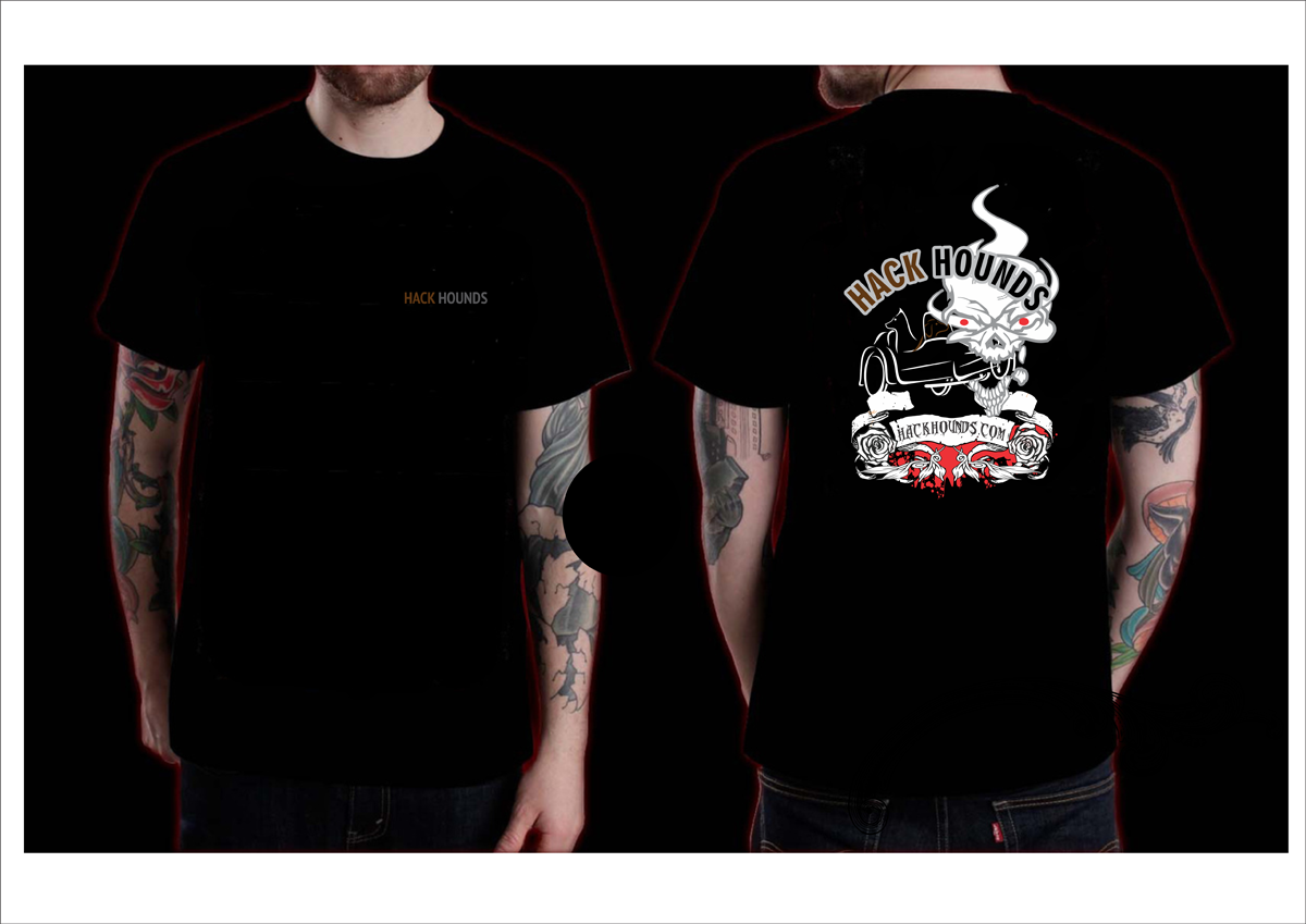 Travel t shirt design for a company by awehh design 4340521 for Travel t shirt design ideas