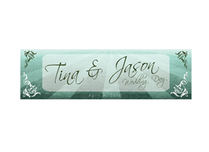 wedding label designs 11 labels to browse