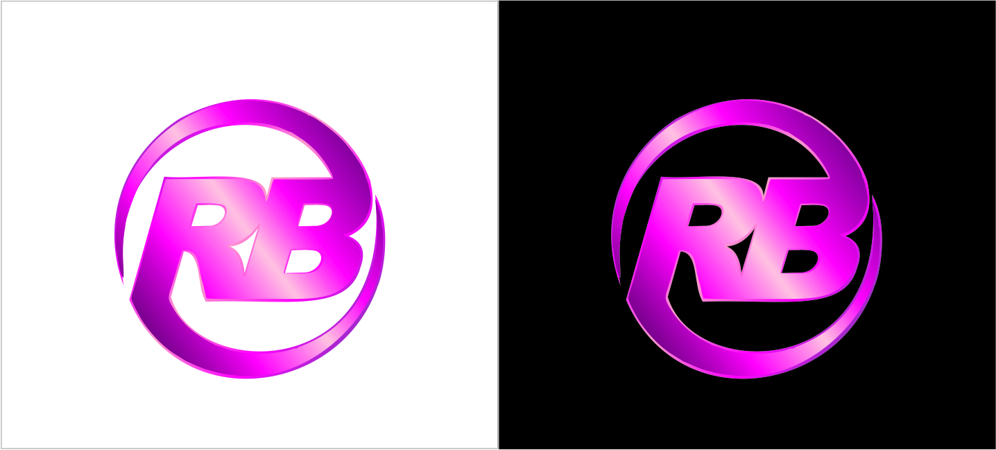 Modern, Professional, Wedding Logo Design for Rings & Bands by ...