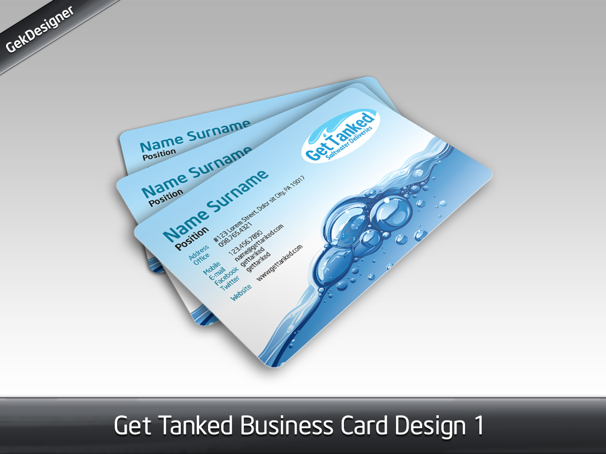 80 Business Card Designs | Business Business Card Design Project for ...