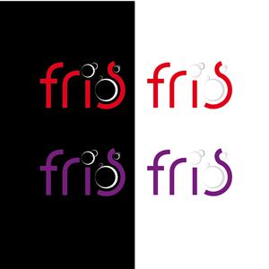 Logo Design by jasquigrafias -