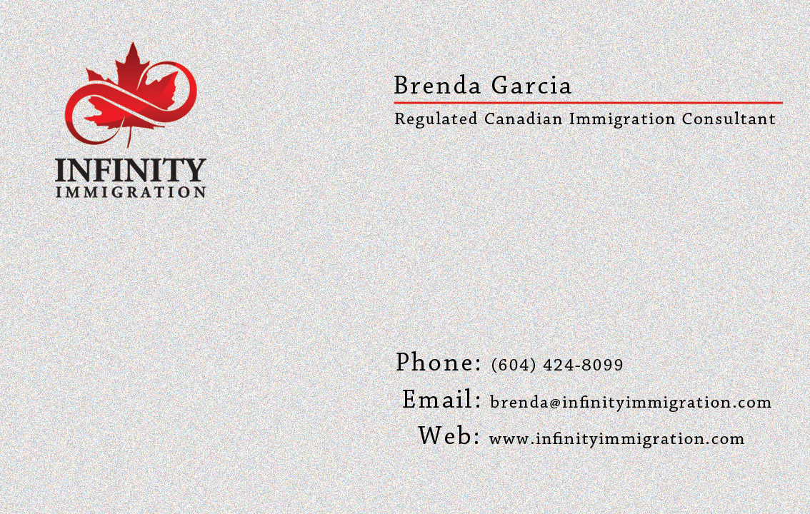 Serious, Modern, Business Business Card Design for Thrive Solutions ...