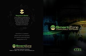 Brochure Design by laxman2creative