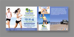 Postcard Design by cb1318cb1318 - Postcard Design