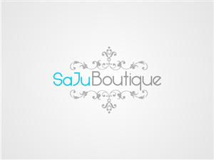 creation logo fashion