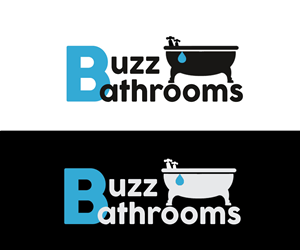 Logo Design by Quirky