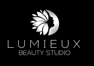 Beauty Salon Logo Design By Baze30