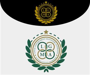Government Logos Government Logo Design At Designcrowd