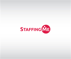 Logo Design by saiartist - LOGO DESIGN - Staffing Tech Software Website / ...