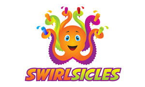 Logo Design by inspiral