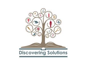 Logo Design by bc21 - Logo Design