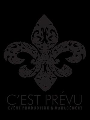 Logo Design by dylanvictoria