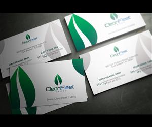 Logo Design by Quattro+C - A Fleet Conversion Program that converts fleets...