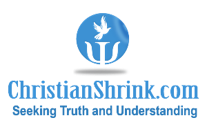 Logo Design by primetech ict - Logo for blog