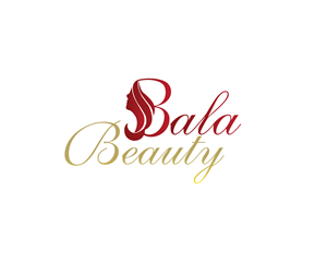 Logo Design by Rainbow - Indian Hair Weave Supplier Needs Dynamic Logo D...