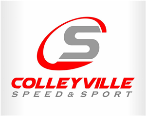 Logo Design by jhgraphicsusa - Speed & Sport Logo