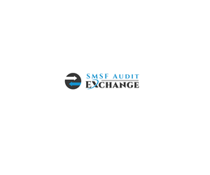 Logo Design by TAHMID - Self Managed Super Funds (SMSF) Audit Exchange ...