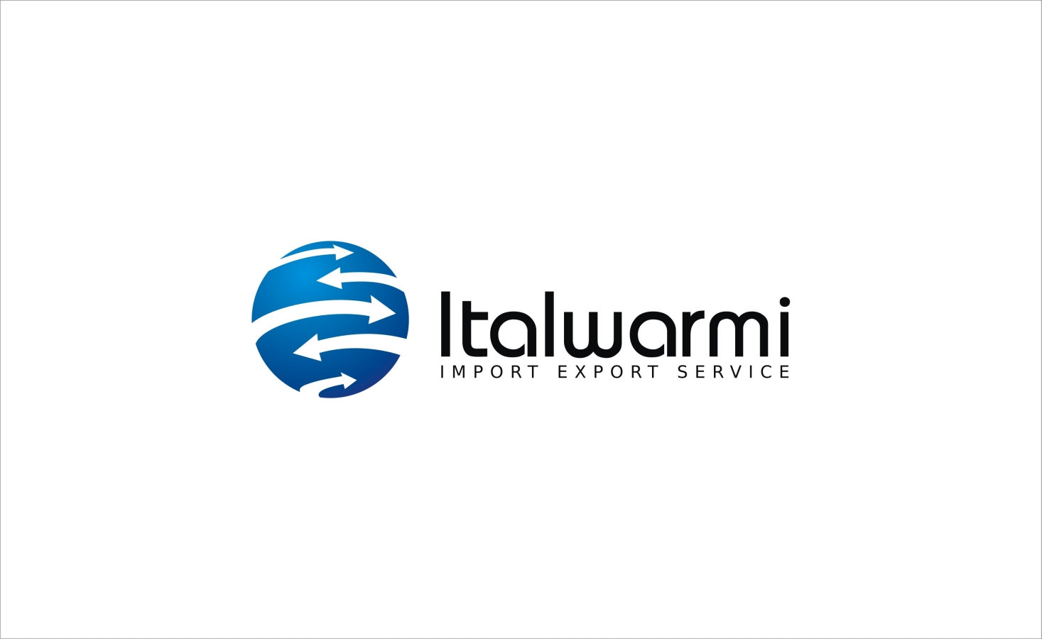 35 Professional Logo Designs For Italwarmi A Business In Italy