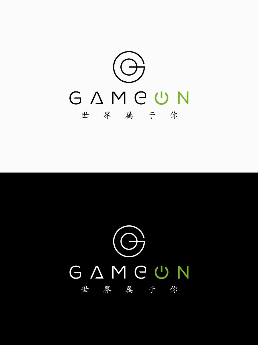Elegant, Serious Logo Design for Elliott Ren by ...