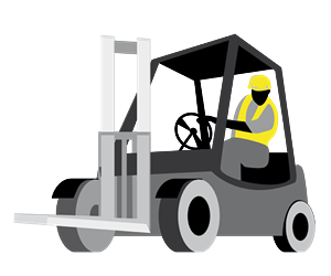 Illustration Design by tiphees - Warehouse Training Business requires a Symbol I ...