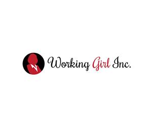Logo Design by maria98 - Logo Design