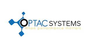 Logo Design by JanPaul - Startup technology firm needs a logo