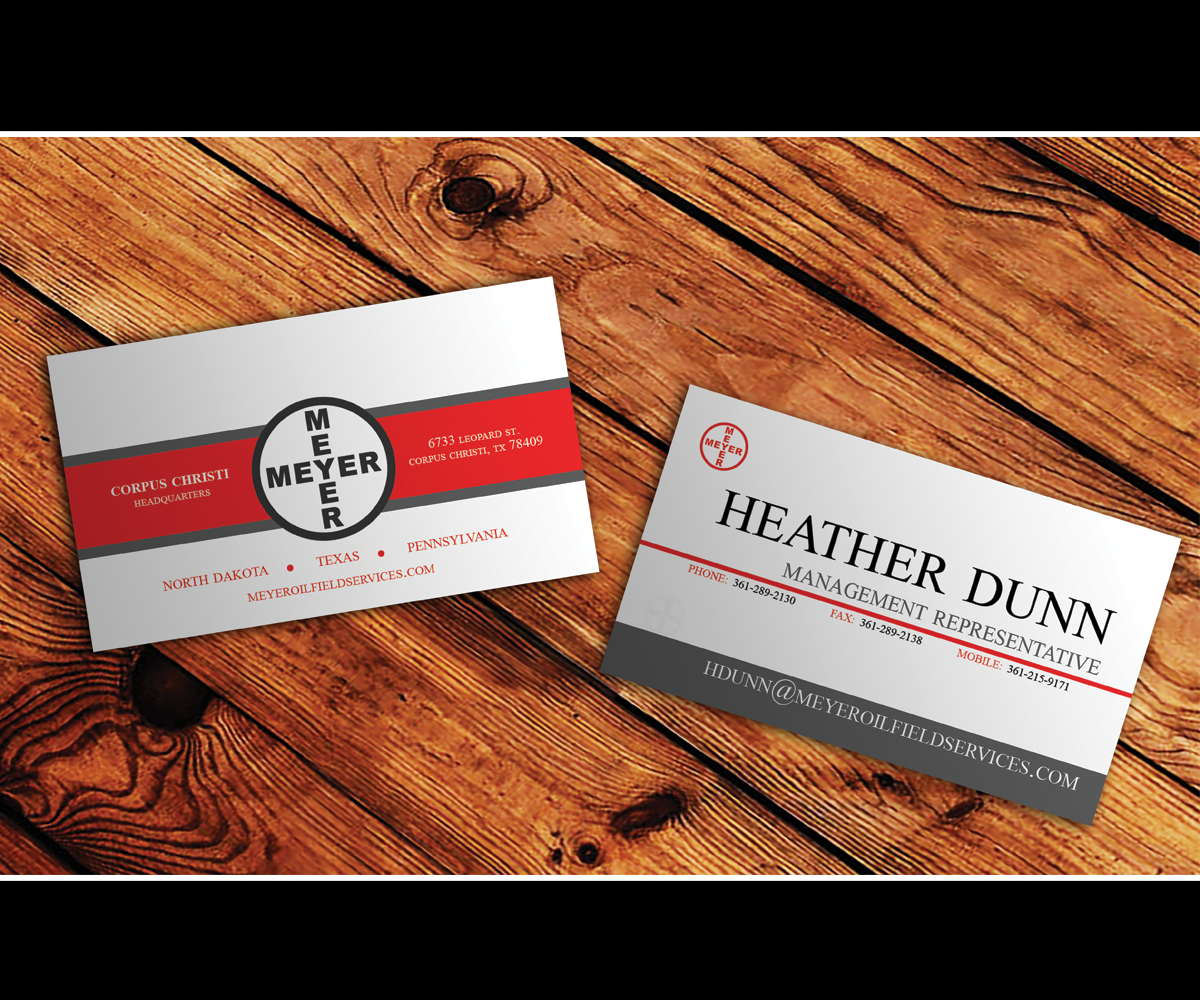 Modern playful business business card design for a company by business card design by gunnarhartley for this project design 4445156 colourmoves