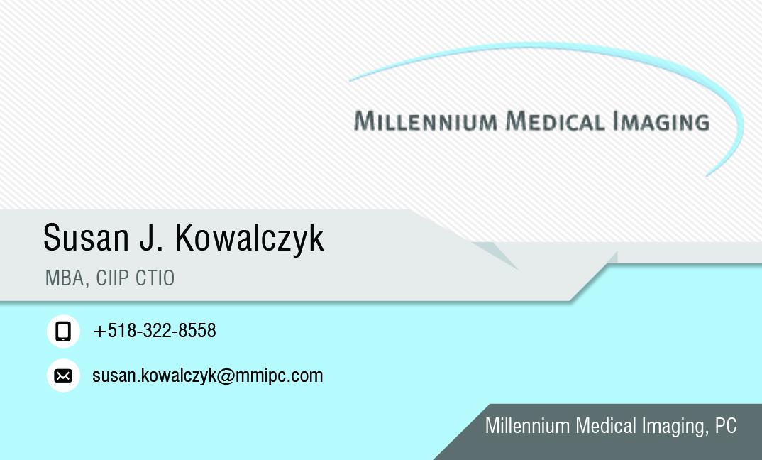 Business Business Card Design for a Company by Akshar Shailesh ...