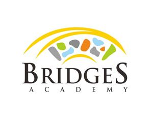 Logo Design by neocro - Autism Special Needs Program Needs a Logo
