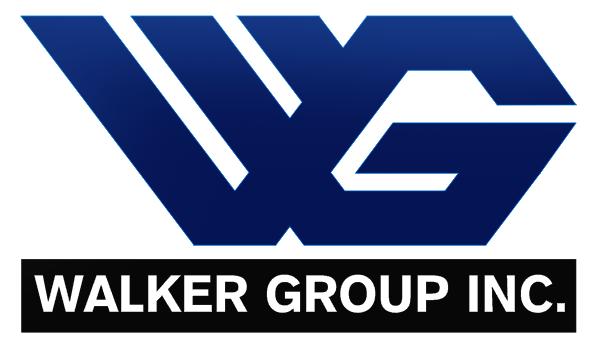 Modern, Professional, Business Logo Design For Walker