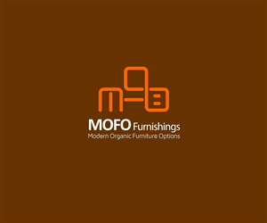 furniture logo ideas. Brown Logo Design By Bagus Tasmono Furniture Ideas
