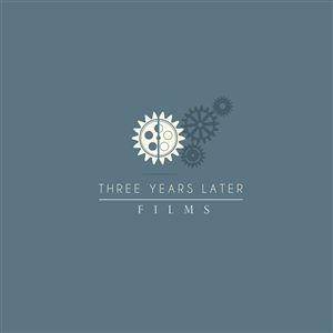 Logo Design Contest - Logo Design For Independent Film Production ...