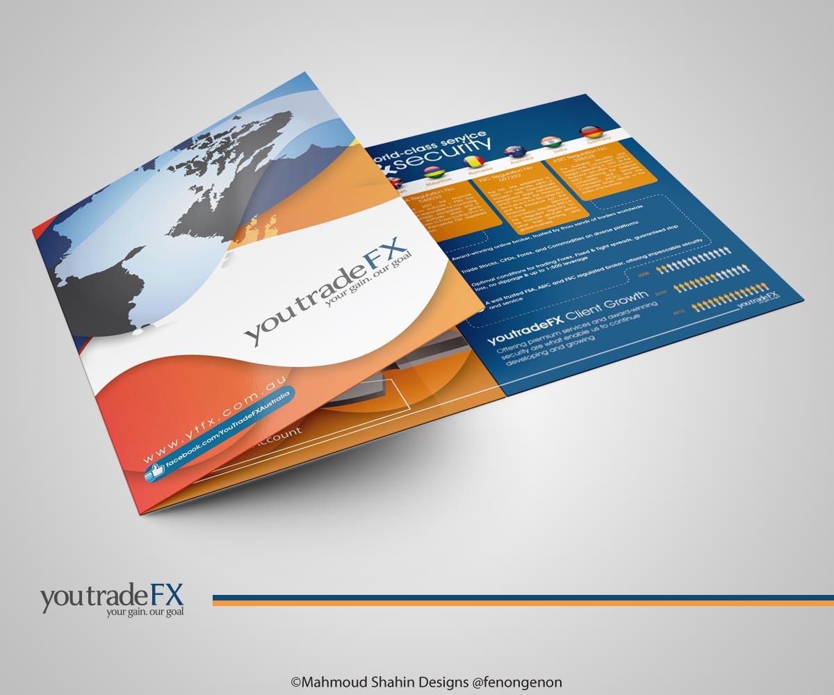 Online trading academy xlt programs