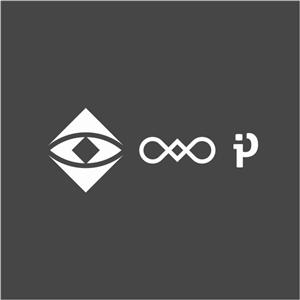 Logo Design by PARIA