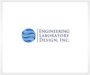 Logo Design by m_designs - logo