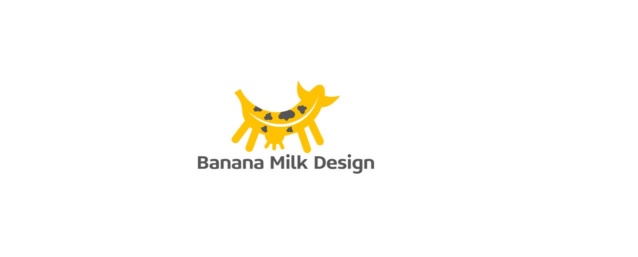 Taiwan Logo Design Logo Design Design 4468597