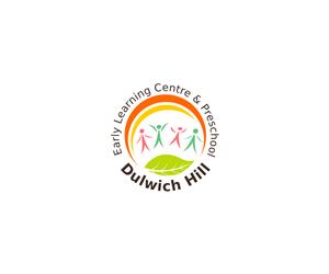 Logo Design by VGB - New Preschool In Dulwich Hill Sydney needs a logo.