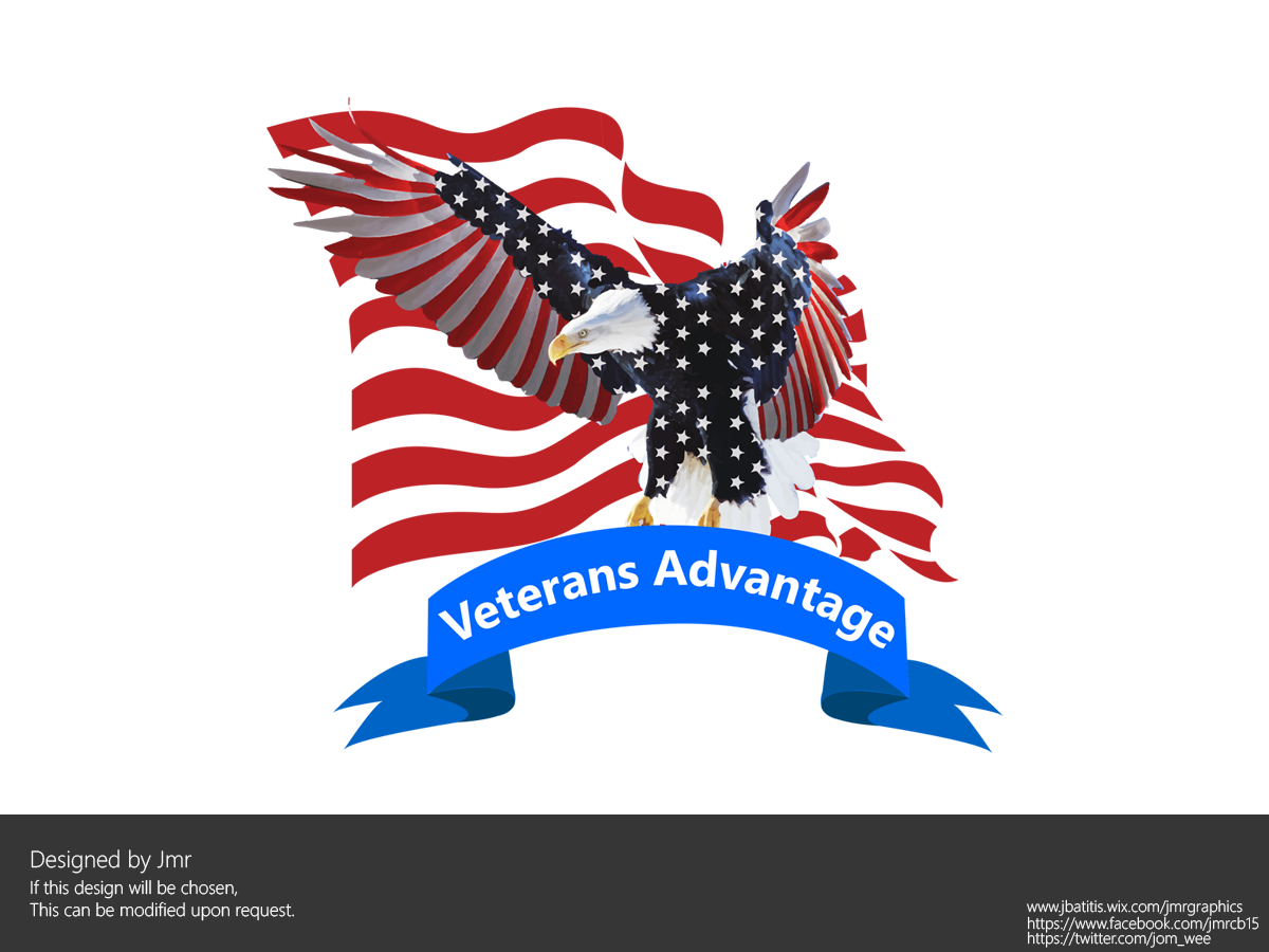 construction logodesign f252r veterans advantage von jom