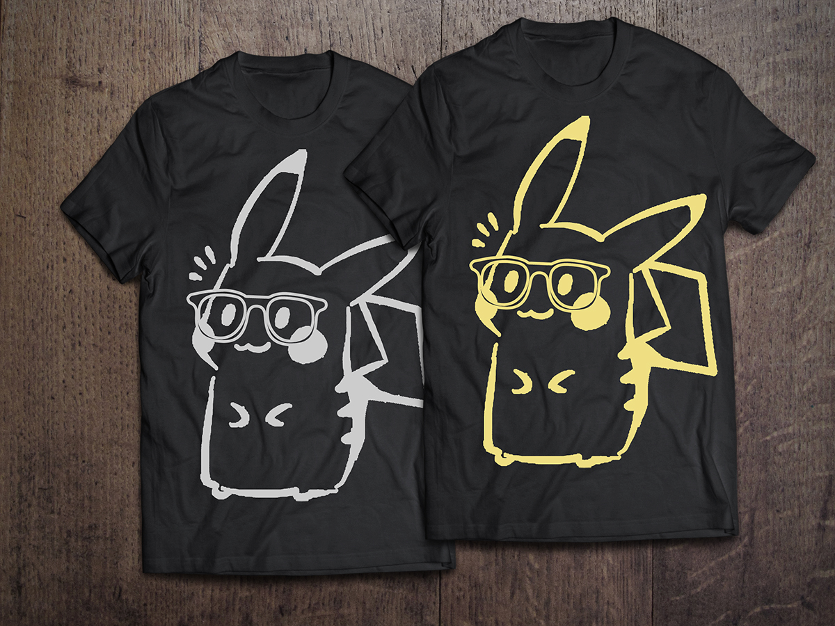 creative tshirt design - Cool Tshirt Design Ideas