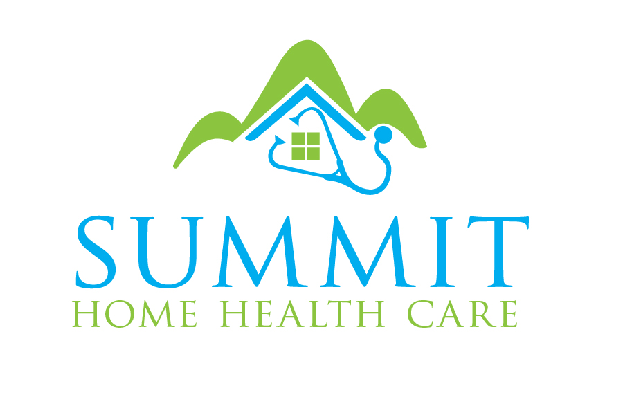 177 Professional Home Health Care Logo Designs For Summit Home Health Care O