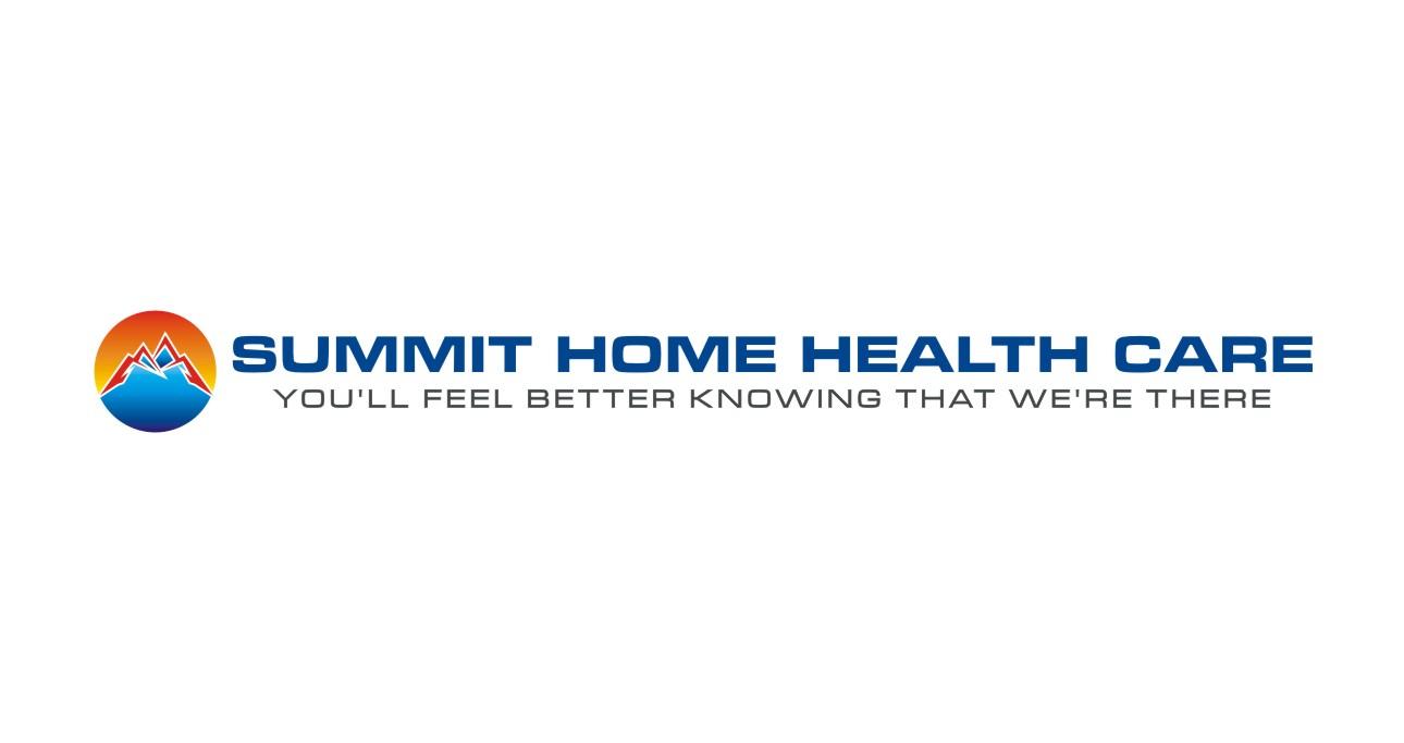 Logo design for martha vantassell by lrbalaji design 4417968 - Home health care logo design ...