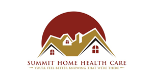 Logo Design (Design #4484612) Submitted To Summit Home Health Care Needs A  Logo