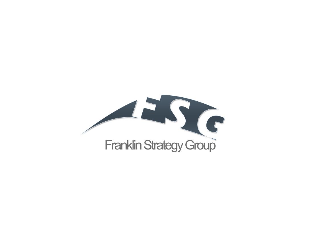 Logo Design For Will Franklin By Sharp Designs Design