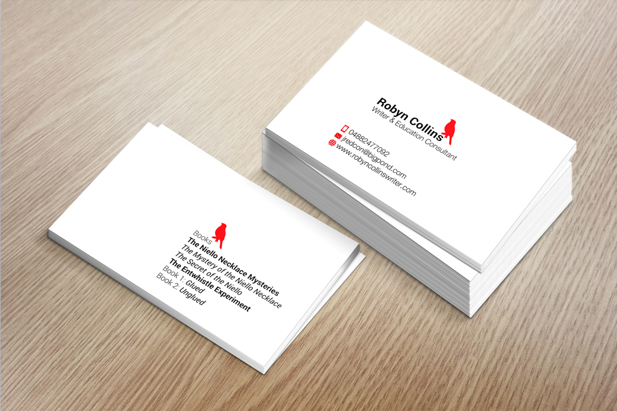 34 elegant playful business card designs for a business in australia