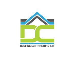 Logo Design by renderman - Logo Design