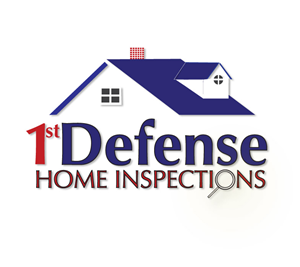 59 Professional Logo Designs For 1st Defense Home Inspections A Business In United States