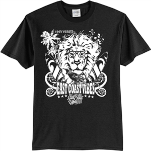 Jungle t shirts jungle t shirt design at designcrowd for T shirt design festival