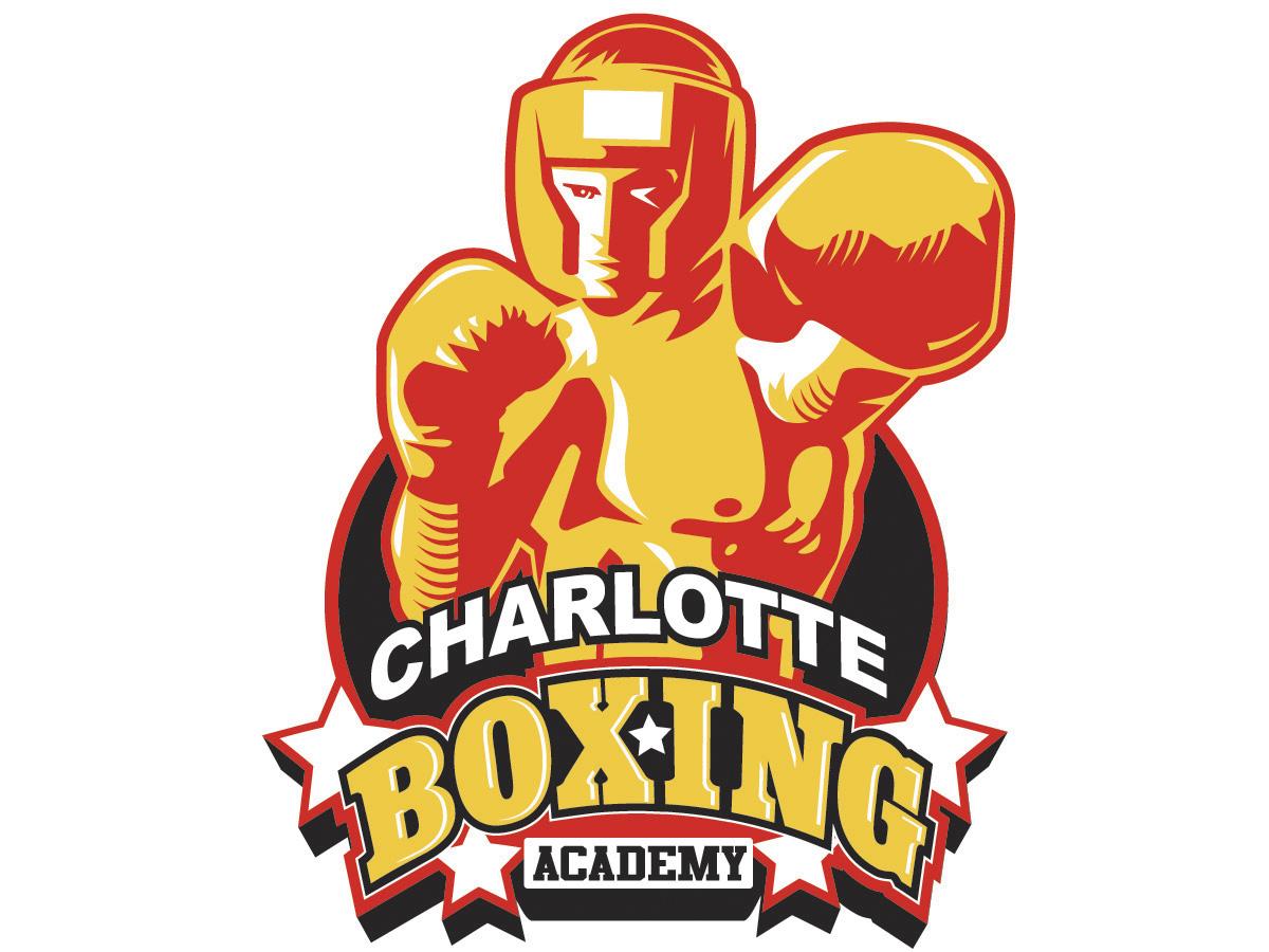 Vintage Boxing Gloves  Antique Boxing Gloves